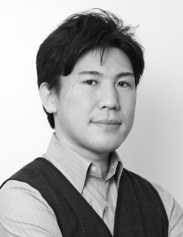 顧問 平木 太生